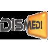 DISMEDI